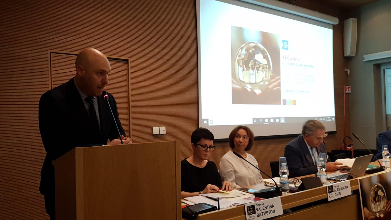 Il Ponte – periodico del Medio Friuli – Ottobre 2019