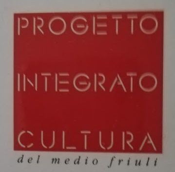 P.I.C.  – PROGETTO INTEGRATO CULTURA MEDIO FRIULI