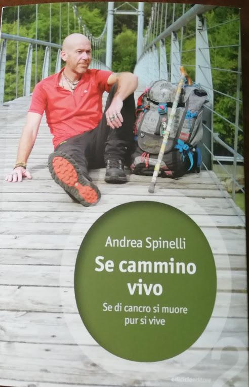 Il Ponte , periodico del Medio Friuli    aprile 2020