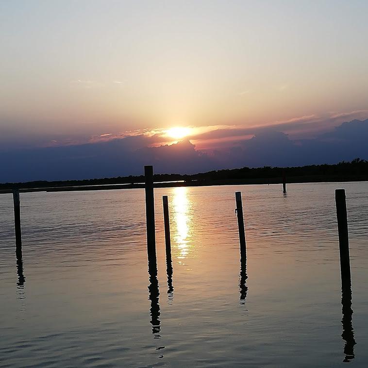 Bibione (Ve), Camping Capalonga, tra mare e laguna, un'esperienza chiamata vacanza   9-21 giugno 2020