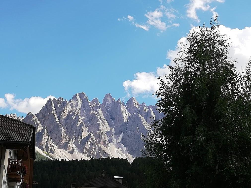 Brunico, Lago di Braies, San Candido… gemme della Val Pusteria (Bz) 12 luglio 2020          Abaco Viaggi