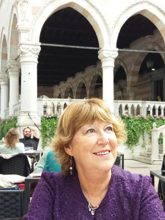 a Udine  9 ottobre 2020
