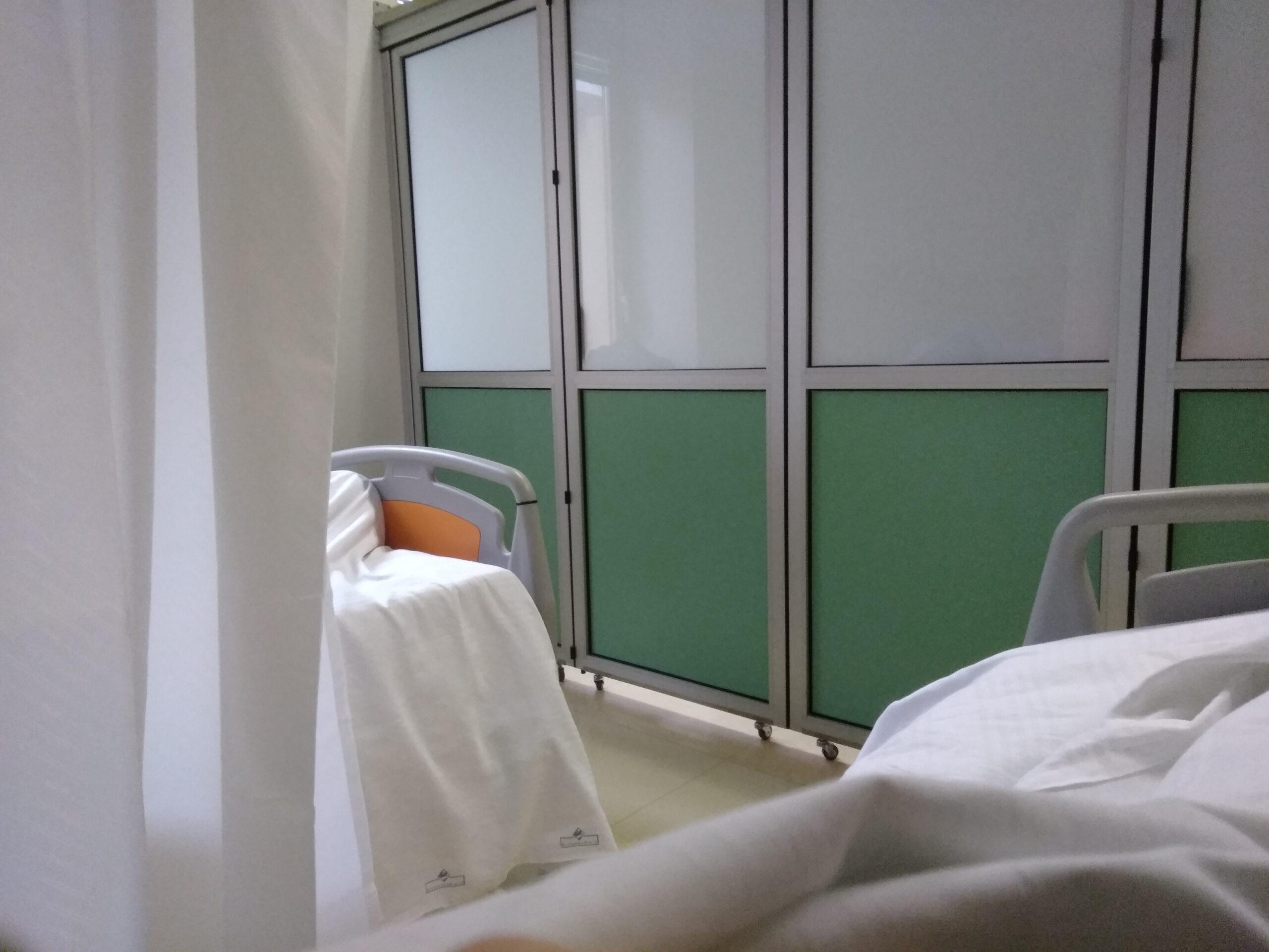 Tempo di COVID – cronaca dal reparto malattie infettive ospedale di Udine        Ermanno Furlanis