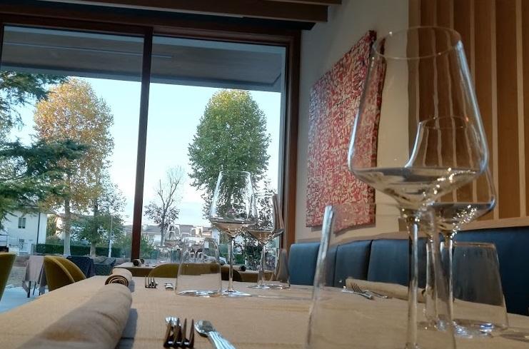 Codroipo (Ud)   Nodo Hotel, la nuova realtà dell'ospitalità friulana