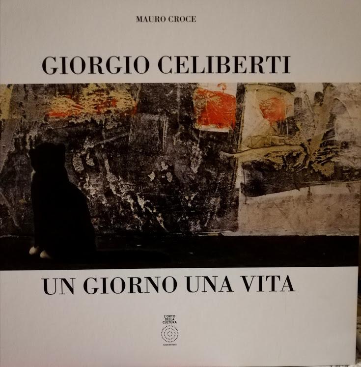 Giorgio Celiberti 21